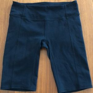 Gap Body Fit Shorts • size Small